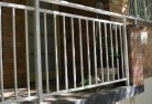 Ascot VICBalustrade replacements 16