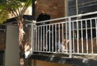 Ascot VICBalustrade replacements 18