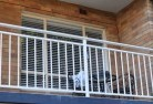Ascot VICBalustrade replacements 21