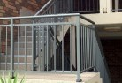 Ascot VICBalustrade replacements 26