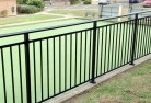 Ascot VICBalustrade replacements 30