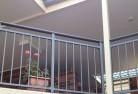 Ascot VICBalustrade replacements 31