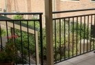 Ascot VICBalustrade replacements 32