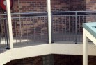 Ascot VICBalustrade replacements 33